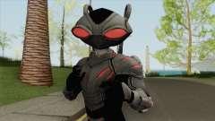 Black Manta Scourge Of The Seven Seas V2 для GTA San Andreas