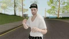 Skin Random 221 (Outfit Import-Export) для GTA San Andreas