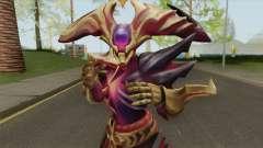 Darkin Odyssey Kayn для GTA San Andreas