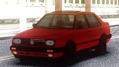 Volkswagen Jetta II для GTA San Andreas