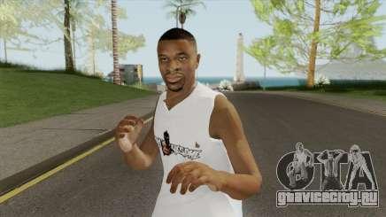 Skin Random 222 (Outfit Random) для GTA San Andreas