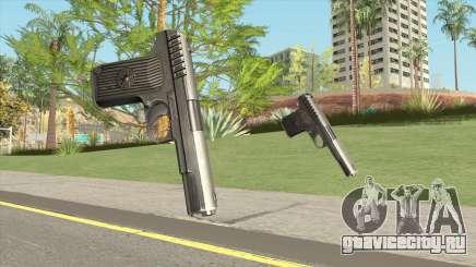 Tokarev TT-33 (Insurgency Expansion) для GTA San Andreas