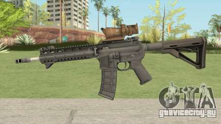 LaRue Obr для GTA San Andreas