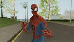 Spider-Man (The Amazing Spider-Man 2) для GTA San Andreas