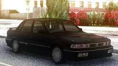 Mitsubishi Galant VR-4 92