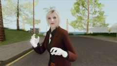 Skin V3 (Diamond Casino And Resort) для GTA San Andreas