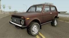 ВАЗ 2121 (1979)