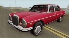 Mercedes-Benz W109 300 SEL Elegance 1967 V1