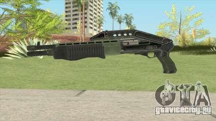 Frinesi Auto 12 (007 Nightfire) для GTA San Andreas