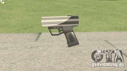 Korsakov K5 (007 Nightfire) для GTA San Andreas