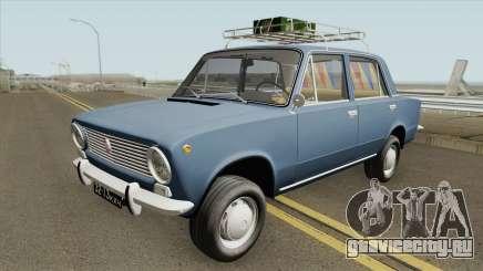 ВАЗ 2101 (1974) для GTA San Andreas