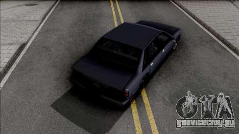 Declasse Merit SS 1994 для GTA San Andreas