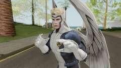Angel (MARVEL: Future Fight) V1 для GTA San Andreas