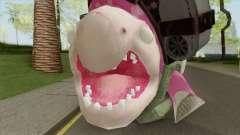 Maws (Splatoon) для GTA San Andreas