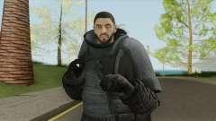 Skin Random 244 (Outfit Random) для GTA San Andreas