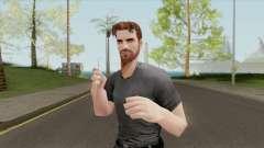 New Male01 для GTA San Andreas