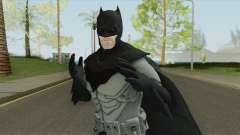 Batman Noel From Batman Arkham Origins для GTA San Andreas
