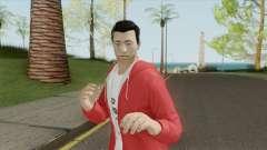 Male V1 (GTA Online Random Skin) для GTA San Andreas