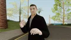 Skin Random 243 (Outfit Random) для GTA San Andreas