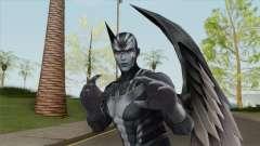 Angel (MARVEL: Future Fight) V2 для GTA San Andreas