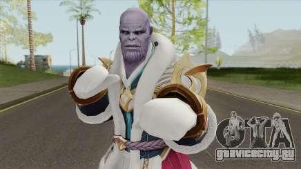 Lord Thanos для GTA San Andreas