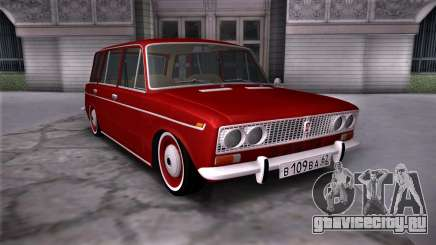 ВАЗ 2102-03 для GTA San Andreas