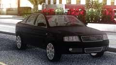 Audi RS 6 C5 2003
