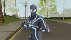 Spider-Man Big Time (Marvel End Time Arena) для GTA San Andreas