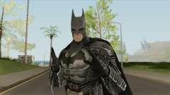 Batman Insurgency (Injustice) для GTA San Andreas