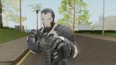 Iron Man V2 (Marvel Ultimate Alliance 3) для GTA San Andreas