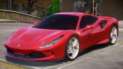 2019 Ferrari F8 Tributo v1.2