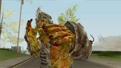 Super Mutant (Fallout 3) для GTA San Andreas