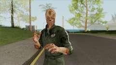 Raul Tejada (Fallout New Vegas) для GTA San Andreas