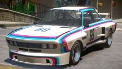 Ubermacht Zion Classic PJ1 для GTA 4