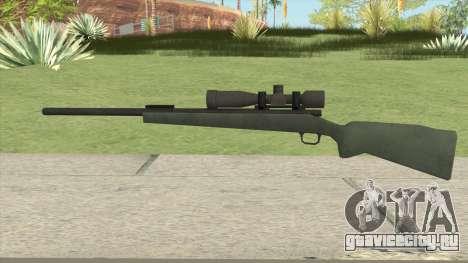 M40A1 (Insurgency) для GTA San Andreas
