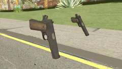 M1911 (Insurgency) для GTA San Andreas