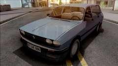 Renault 12 Toros SW для GTA San Andreas