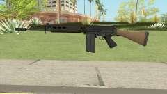 FN-FAL (Insurgency) для GTA San Andreas