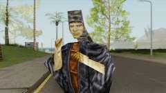 Civilian V1 (Star Wars Jedi Knight Dark Forces) для GTA San Andreas