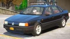1995 Volkswagen Passat V2 для GTA 4