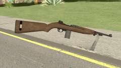 M1 Carbine (Insurgency) для GTA San Andreas