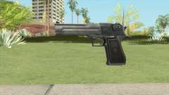 Handcannon (Killing Floor) для GTA San Andreas