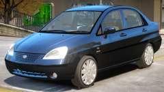 Suzuki Liana V1 для GTA 4
