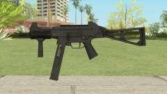 UMP45 (Insurgency)