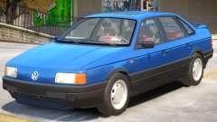 1995 Volkswagen Passat V1 для GTA 4