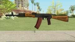 AK-74 (Insurgency)