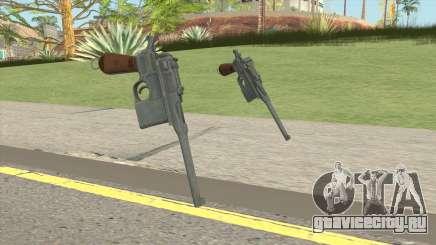 C96 (Day Of Infamy) для GTA San Andreas