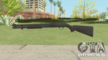M590 (Insurgency) для GTA San Andreas