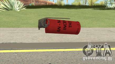 ANM-14 (Insurgency) для GTA San Andreas