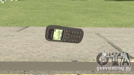 IED Detonator Cellphone (Insurgency) для GTA San Andreas